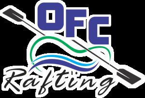 Logo OFC Rafting